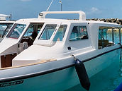 Maldives Speedboat.jpg