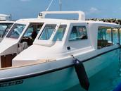 Maldives Speedboat.jpg