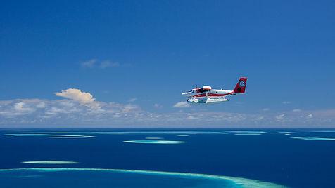 maldives seaplane transfer (3).jpg
