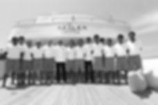 Azalea Cruise (27) (Large).jpg