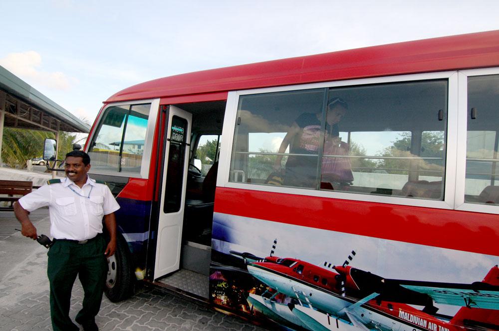 seaplane-airport-bus.jpg