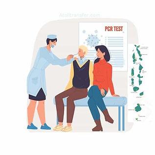 PCR test in Maldives.jpg