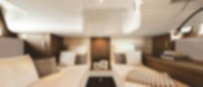 beneteau yacht Maldives5.png