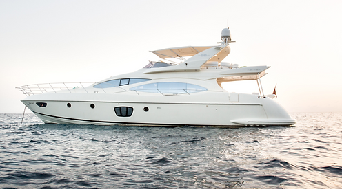 azimut 68 maldives luxury yacht.png