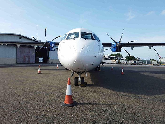 maldives domestic aircraft-min.JPG