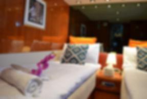 yacht charter Falcon 60 Maldives (6).jpg