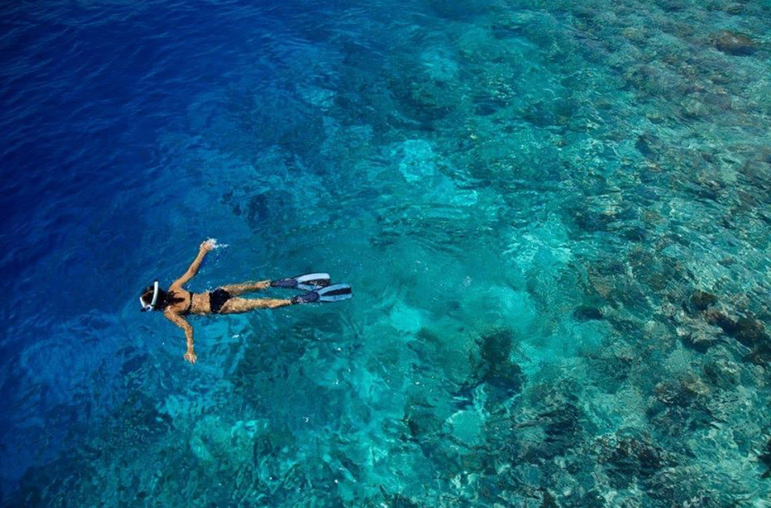Atoll snorkeling 2020.jpg