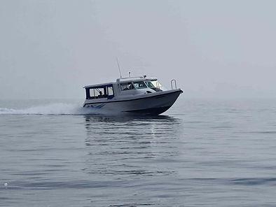 Speedboat maldives Transfer.jpg