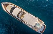 Maldives Yachts .png