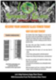 smoker glass flyer JPEG-01.jpg