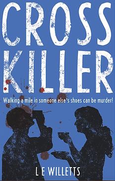 Cross Killer