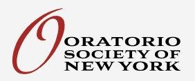 osny-logo.jpg