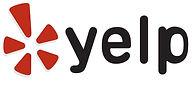 yelp-logo-png-transparent-png.jpg