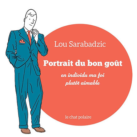 Portrait_du_bon_goût_couverture.jpg