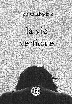 La Vie verticale_couverture.jpg