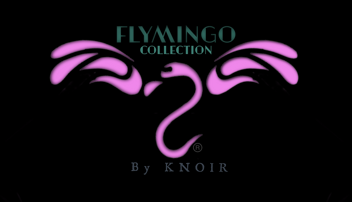 flymingo collection blk.png