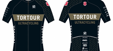Tortour Ultracycling Trikot 2020-5f4407f