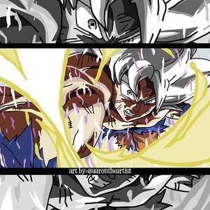 MUI_Goku.jpg