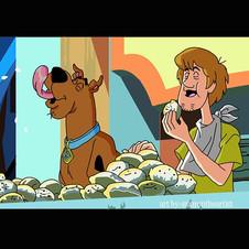 Scooby_Shaggy.jpg