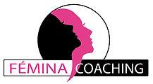 logo_fémina_coaching_2014_aplati_BD_sans