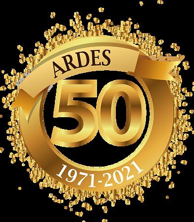 logo 50 cinquantesimo ARDES_edited_edited.png