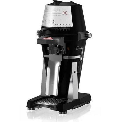 Mahlkonig VTA6S 3 Phase grinder