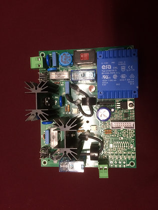 K30 Twin Power Supply Board