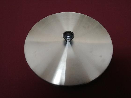 Metal extension hopper lid for VTA6S HMVC (Costco)