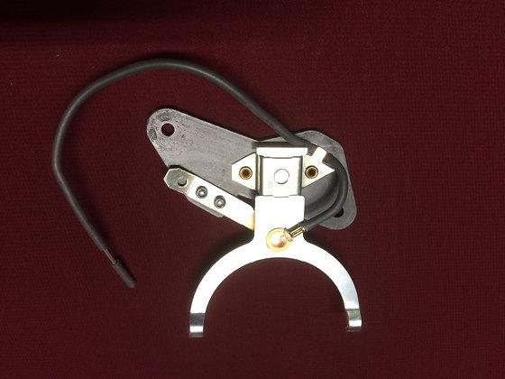 Centrifugal switch for Mahlkonig EK43