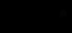 kuvatuuli19_logo.png