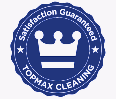 We can handle all of your office cleaning needs and much more!