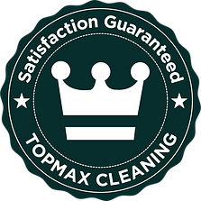 TOPMAXCLEANINGSERVICESINC LOGO1.png