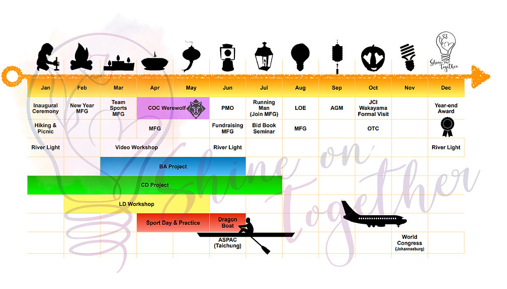 2021-year-planrev4.jpg