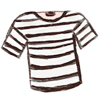 футболка.png