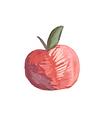яблоко.png