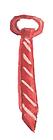 галстук.png