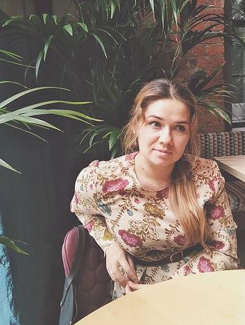 Irina Mozelova.jpg