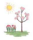 весна.png