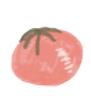 помидор.png