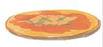пицца.png