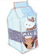 молоко.png