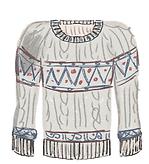 свитер.png