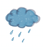 дождь.png