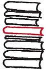 медленные книги.jpg
