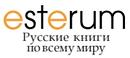 esterum-партнер.png