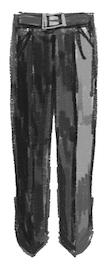 брюки.png