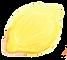 лимон.png