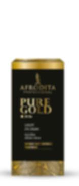 PURE-GOLD-ocna-krema-450x520-450x520.jpg
