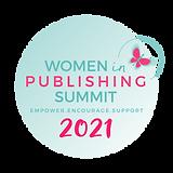 WIP 2021 Website Badge transparent.png