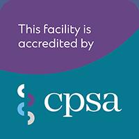 cpsa-accreditation-badge.png